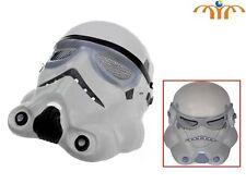 Masque déguisement Stormtrooper Storm Trooper Star Wars