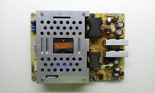 POWER SUPPLY PER GRUNDIG LENARO 32 LXH 82-7731 IDTV