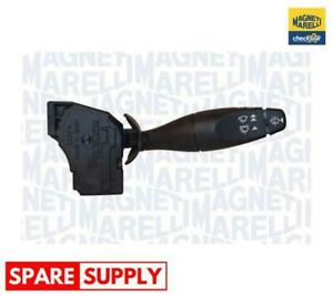 STEERING COLUMN SWITCH FOR FORD MAGNETI MARELLI 000050177010