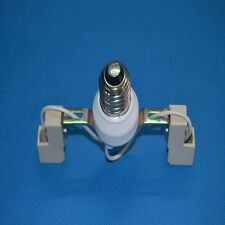 E27 To R7S LED Halogen CFL Bulb Light Lamp Adapter Base Socket Converter Holder