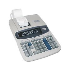 Victor Technology Professional Calculator - 15706