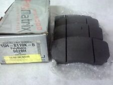 Wilwood Brake Pads 15H-8110K-B AP. Brembo, Wilwood