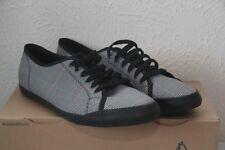 ORIGINAL Chaussure LE COQ SPORTIF Deauville LP M PDG 1121352 42 FR  Neuf