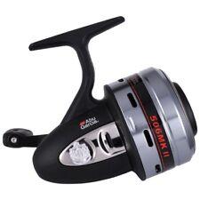 Abu Garcia 506 MKII Mk2 Fishing Reel - 1262685