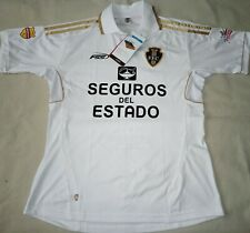 Very rare Fortaleza FC (colombian clubs) 1st divition