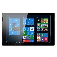 """EZpad 7 Windows Tablet - 10.1"""" IPS, Quad-Core, 4GB RAM, 64GB,WiFi,6500 mAh,BT4.0"""