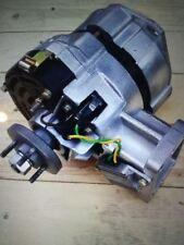 FIAT 126/500 Classic Ricondizionato ELMOT Alternatore Generatore 12V no scambio