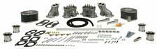 BEETLE CABRIO New Style EMPI Ultra 40HPMX Kit - AC1297317A