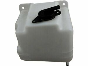 For 1988-1998 GMC C3500 Expansion Tank 66688MB 1989 1990 1991 1992 1993 1994