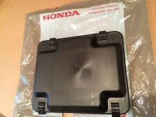 00-06 HONDA RANCHER 350(TRX350)- NEW OEM AIRBOX COVER (air box lid ) - d7