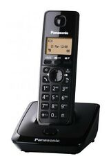 Panasonic Kx-Tg2711 Home Phone System 1 Handset DECT6.0