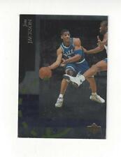 1994-95 UPPER DECK SE BASKETBALL STARTER SET(100 different)    NM/MT