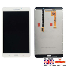 For Samsung Galaxy Tab A 7.0 SM-T280 WiFi LCD Touch Screen Digitizer White UK