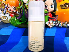 Shu Uemura UV under base mousse POREraser CC Ivory anti-UV 300g =30g x10pcs Tri