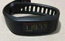 Genuine VivoFit 2 Fitness Activity Watch