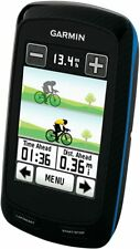 Garmin Edge 800 Touchscreen GPS Cycle Computer with Charging Cable