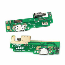 USB Charging Port Dock Connector Charge Board For Sony Xperia E5 F3311 F3313