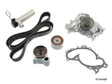 OEM Aisin Avalon Camry Sienna Solara 3.0 V6 Complete Timing Belt Water Pump Kit