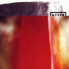 Nine Inch Nails The Fragile 3 X 180gsm Remastered Vinyl LP
