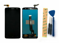 For ZTE Blade Spark Z971 Touch Screen Glass Digitizer LCD Display Assembly