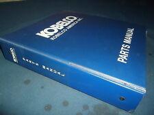 heavy equipment manuals books for mitsubishi for sale ebay rh ebay com Operations Manual Examples Operations Manual Examples