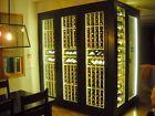 WINE Cellar LED Lighting KIT ---- NO HEAT ---- Light up your Danby Wine Cooler photo