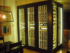 wine cellar led lighting kit no heat light