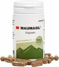 Mineralstoffe und Spurenelemente I Mumijo Shilajit Mineralien I Kalium Magnesium