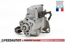 Pompe D'Injection VW, SEAT, AUDI 1,9 D 028130115P 0460484127
