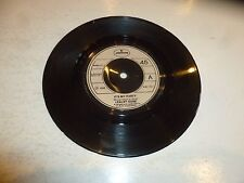 "LESLEY GORE - It's My Party - Late 70's issue of the 1963 7"" vinyl single"