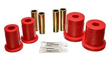 Suspension Control Arm Bushing Kit Front Energy 4.3132R