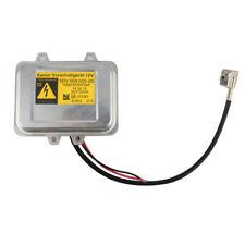 1x New Hella 5DV 009 000-00 Xenon Headlight HID Ballast 5DV00900000 ECU Unit