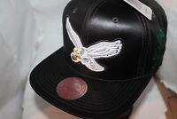 Philadelphia Eagles NFL M. & Ness Reggie White 92 Snapback,Hat,Cap  $ 36.00 NEW