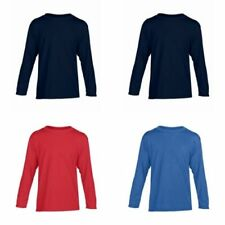 Vêtements Gildan polyester pour garçon de 2 à 16 ans