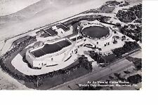 Marineland, Florida   Aerial View Of Marine Studios  1950s
