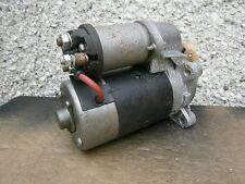 Motor arranque reacondicionadas para Ford Escort, Fiesta & Orion 1.3 1968 >