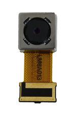 Genuine LG K8 K350N 8MPIxel Rear Camera Module - EBP62702201