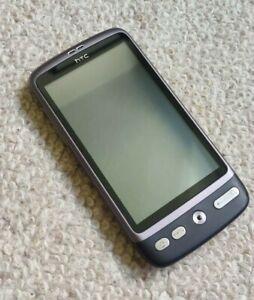 HTC Desire - Brown (T-Mobile) Smartphone