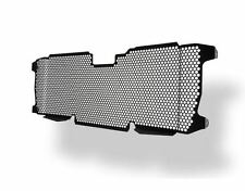 BMW R 1200 RS Radiator Guard 2015+ EVOTECH
