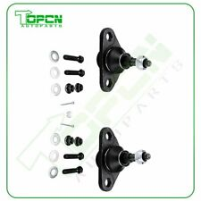 Steering 2x Front Lower LH&RH Ball Joints Kit For 1985-1992 Volvo 740 K9141