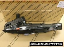 Lexus IS250 IS350 IS200T (2014-2016) OEM Genuine LH LED Daytime RUNNING LIGHT
