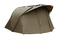 Fox Eos 2 Man Bivvy *Brand New 2018* - Free Delivery