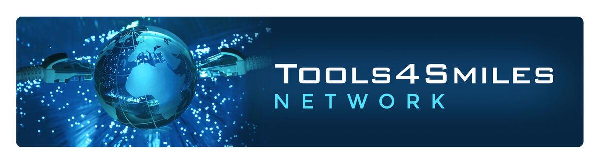 tools4smiles
