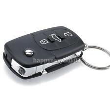 hot Electric Shock Gag Car Remote Key Chain Ring Funny Trick Joke Prank Toy GIFT