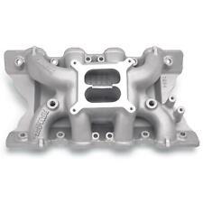 Edelbrock 7564 RPM Air Gap Intake Manifold, Ford 351C