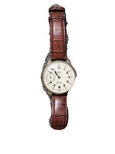 Omega Special Antique 1930 BIG PILOT Wristwatch