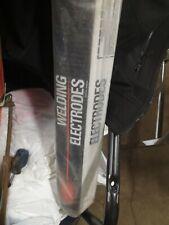7024 welding electrodes 3/16 5.0kg boxes
