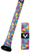 Retro Vulcan Bat Grip Keep Your Basebaii Bat From Slipping Out of Your Hands