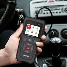 Automotive OBD2 Car Code Reader Auto Scanner Live Data OBD2 Car Diagnostic Tools