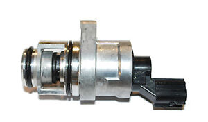 AC417T Idle Air Control Valve FITS Jeep, Dodge, Chrysler vehicles